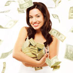 Some Important Money Tips For Women